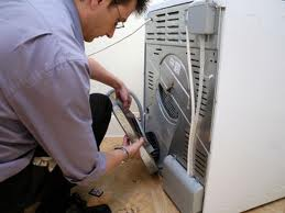 Has your washer been giving you troubles lately? Hurry up to turn to us for a washing machine repair Lewisville service! Washer issues can cause a fair share of worries. This appliance is so crucial that even the slightest malfunction won't go unnoticed. But instead of rushing to the Laundromat, call our appliance repair Lewisville TX company. We respond promptly, whether it's an urgent request or not. You tell us your problem and we send a skilled washing machine technician of Lewisville, Texas, over to fix it right away! Count on us for prompt washing machine repair in Lewisville  Is your washer showing some error code? Is it not draining the right way? Call Expert Team Appliance Repair off the bat! All such problems are hardly ever welcome. But luckily, we partner with a fair number of techs and dispatch them with no delay. The washer repair pros always show up on time. What's more, they arrive with a proper toolkit and a wide range of spares at hand. Rest assured, even the most complex issues will be fixed there and then. Isn't it a good reason to book your washing machine repair service here? Each pro can repair washing machine issues efficiently It's hardly easy to repair washing machine issues. Today's laundry appliances are pretty advanced. They contain a lot of components, from a drain hose to heating elements. Moreover, each make and model is different. They have different features, different specs. Naturally, hiring a field pro is in your best interest. So, reach out to us! We can assign a top-rated washer service tech to fix any of the following problems: •Improper spinning •Overfilling with water •Loud squeaky noise •Excessive vibration •And a lot more Turn to us if you need any other washer service Time for a new washer installation? Or maybe routine check-up? Whatever it is, our expert appliance repair team is at your disposal. We are here for any service on all types of washers, washer and dryer combos included. From all kinds of repairs & maintenanc