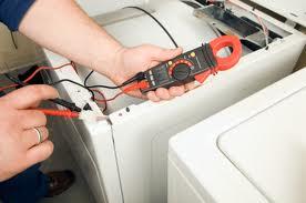 Dryer Repair Lewisville